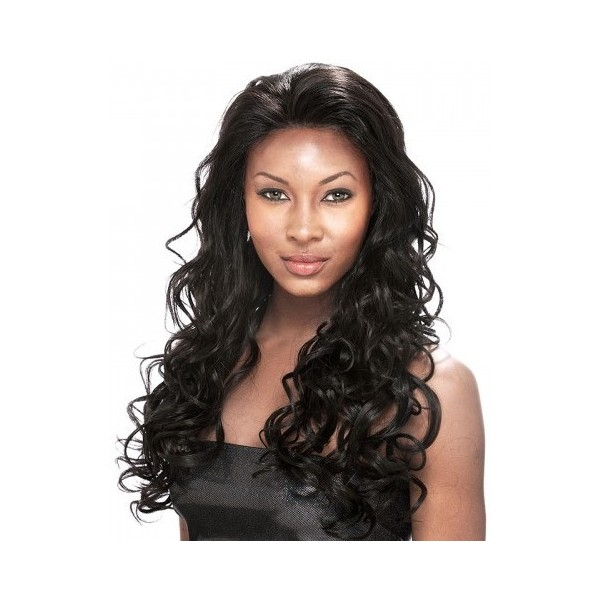 IT'S A WIG perruque KANYA (Lace Front)