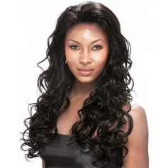 IT'S A WIG perruque KANYA (Lace Front) *