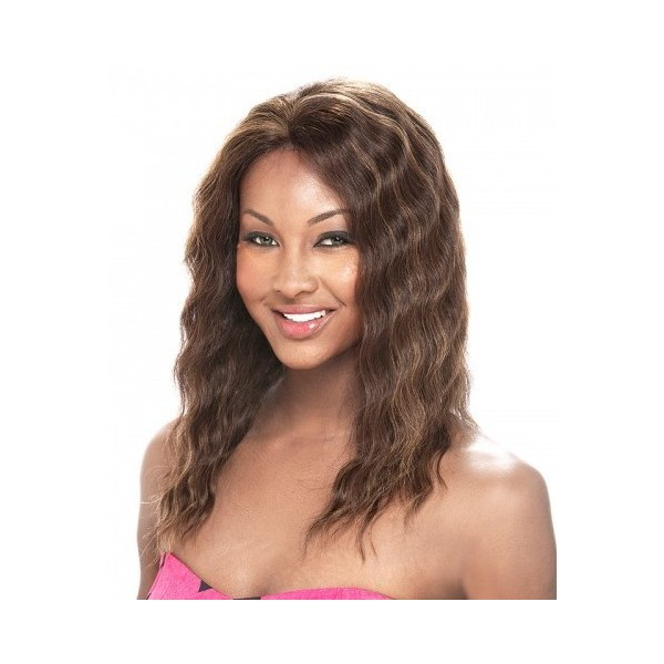 IT'S A WIG perruque ONYX (Lace Front)
