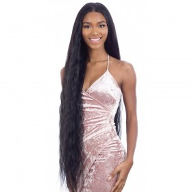 MILKYWAY ORGANIC weave FRENCH WAVE 36''