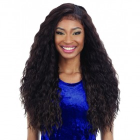 EQUAL wig BLW-001 (Lace Front)
