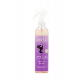 CAMILLE ROSE NATURALS Spray hydratant & démêlant 226 g (Shaken Hair Spritzer)