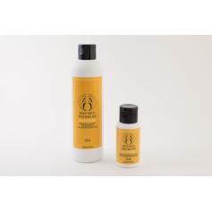 Bain d'huiles africaines AVOCAT & BAOBAB