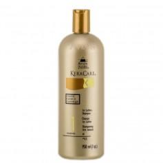 Shampoo 1st foam 950ml (PRO Format)