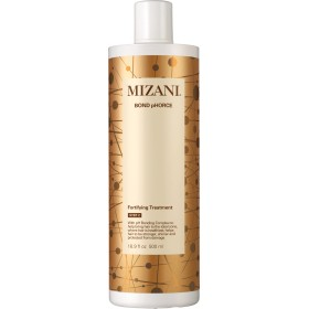 MIZANI Traitement fortifiant BOND pHORCE 500ml (Etape 2)