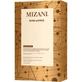 MIZANI Post-stretch growth care kit Bond pHorce (2pcs)