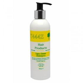 T444Z Shampooing Détox 250ml (Detox Cleanse Shampoo)