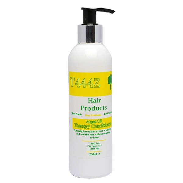 T444Z Après-shampooing ARGAN 250ml (Therapy Conditioner)