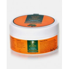 Crème volumisante 200ml (Volumising Hair Moisturiser)