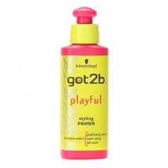 Base coiffante GOT2b 100ml (Styling Primer)