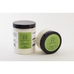 Chantilly KARITÉ parfumée au MONOI