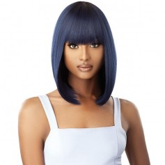OTHER CAIRO wig (Quick weave)