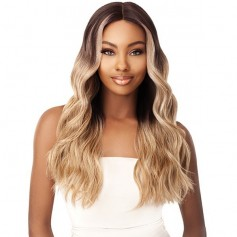 OTHER STEVIE wig (Lace Front)