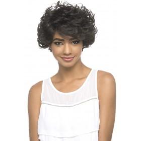 VIVICAFOX Brazilian wig IGNES (Stretch Cap)