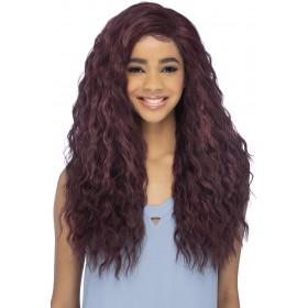 VIVICA FOX NORAH wig (Swiss Lace Front)