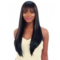 EQUAL wig FW002 (Freedom wig)