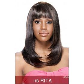 VANESSA WIG HB RITA wig