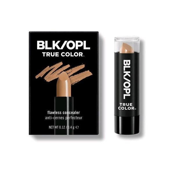 Black Opal Stick Anti dark circles Flawless Concealer 3.4g