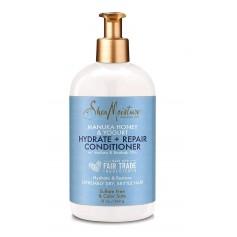 Après-shampoing réparateur MANUKA YOGURT 369g (Conditioner)