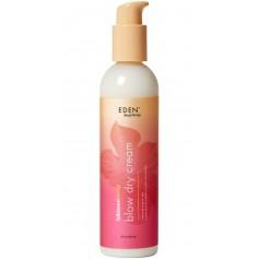 Crème de mise en plis HIBISCUS & MIEL 236ml (Blow dry)