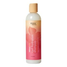 EDEN BODYWORKS Shampooing pour boucles 236ml (Curl hydratation)
