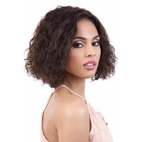 MOTOWN TRESS Brazilian wig HBR-L.YARA (Lace front)