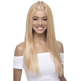 VIVICA FOX JUBILEE wig (Swiss Lace)