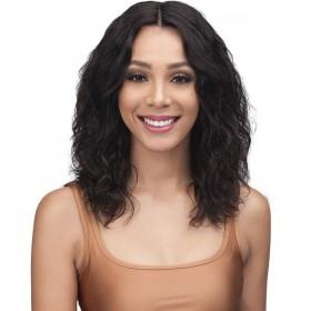 "BOBBI BOSS Brazilian wig MHLF310 NISA (13""x4"" Swiss Lace)"