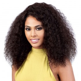 MOTOWN TRESS PERSIAN HPWL.GEM wig (Whole Lace)