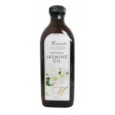 100% NATURAL JASMINE Oil 150ml