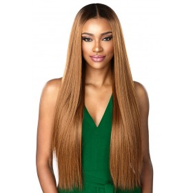 SENSAS tissage BOUTIQUE BUNDLE STRAIGHT 26''