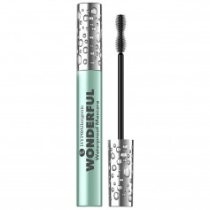 BELL Mascara Longueur Waterproof WONDERFUL 9g