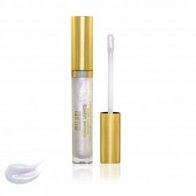 MILANI Lip Gloss STELLAR LIGHT 3.6 ml