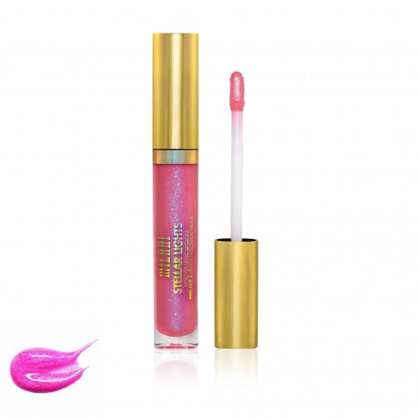 MILANI Gloss à lèvres STELLAR LIGHT 3.6 ml