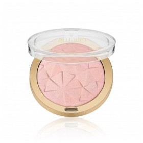 MILANI Poudre illuminatrice HYPNOTIC LIGHTS 8.5g
