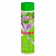 Après-shampooing à l'ALOE VERA (SUPER ALOE VERA) 300ml