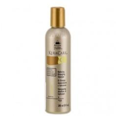 Hydrating detangling shampoo 240ml