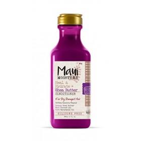 MAUI MOISTURE Après-shampooing HEAL & HYDRATE 385ml