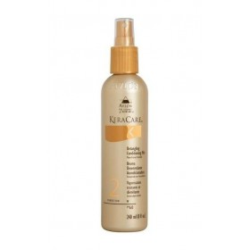 KERACARE Spray démêlant et hydratant DETANGLING CONDITIONING MIST 240ml