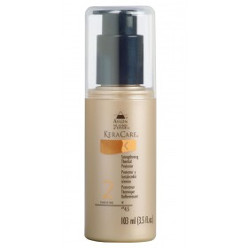 KERACARE STRENGTHENING THERMAL PROTECTOR Lotion 103ml