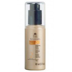 Lotion protectrice thermique STRENGTHENING THERMAL PROTECTOR 103ml