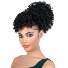 PT-BANG540 hairpiece BEESH