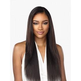 SENSAS wig STRAIGHT 28