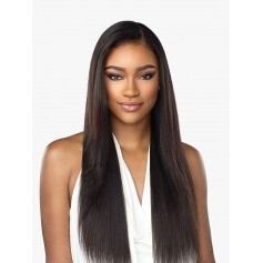 "SENSAS perruque STRAIGHT 28"" (360°Lace)"