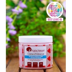 KALIA NATURE Hibiscus Cream 3 in 1