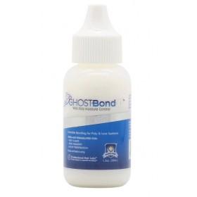 GHOSTBOND XL wig glue 38ml