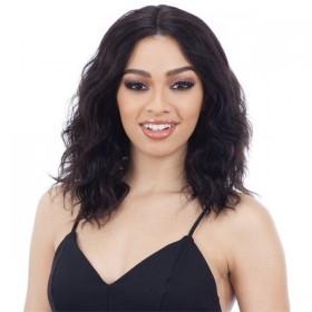 MILKYWAY NAKED Brazilian wig RHIA (Lace Part)