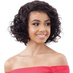 MODEL Brazilian wig ARIANNA (Lace Part)