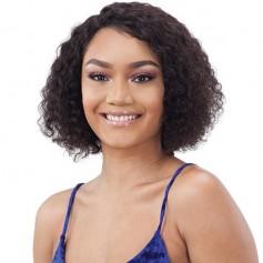 MODEL Brazilian wig TORIA (Lace Part)