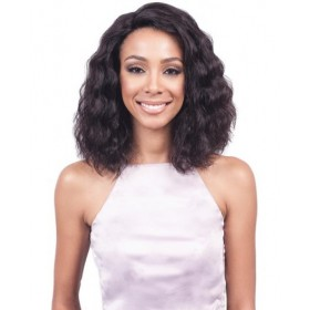 BOBBI BOSS wig MHLF501 ROWLAND (Lace Front 4x4)